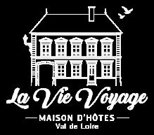 Chambres d'hôtes en Indre-et-Loire, en région Centre-Val de Loire